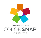 Visualizador Sherwin Williams